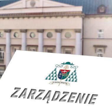 GMINY ZBOWICE nr 15/marzec 2016 ISSN - PDF Darmowe
